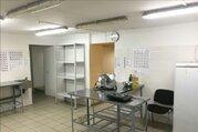 Сдам помещение под пищевое производство, Аренда производственных помещений в Красноярске, ID объекта - 900293482 - Фото 4