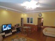 Апартаменты у моря, Купить квартиру в Алуште по недорогой цене, ID объекта - 317327933 - Фото 2