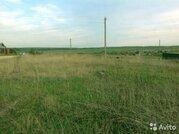 Продается хороший земельный участок под ИЖС