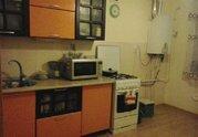 Сдам квартиру в мкрн. Гагарина 175а, Аренда квартир в Шелехове, ID объекта - 323263640 - Фото 3