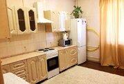 Продажа квартиры, Краснодар, Ул. Березанская - Фото 5