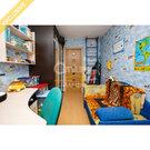 Предлагается к продаже отличная квартира на ул. Судостроительной д.12, Купить квартиру в Петрозаводске по недорогой цене, ID объекта - 321688609 - Фото 2
