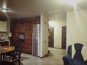 Продается 3-комн. квартира 80 кв.м, Саратов