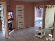 3 600 000 Руб., 3х комн с ремонт и мебелью., Купить квартиру в Смоленске по недорогой цене, ID объекта - 320171127 - Фото 16