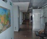 Предлагается к продаже отдельно стоящее здание в ЦАО. Ст. м. Белорусск