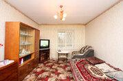 Владимир, Диктора Левитана ул, д.26, 1-комнатная квартира на продажу