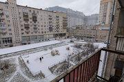 Продам 3-к. квартиру 66,4 кв.м в хорошем доме на Большеохтинском, 14 - Фото 3