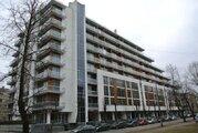 Продажа квартиры, Купить квартиру Рига, Латвия по недорогой цене, ID объекта - 313139713 - Фото 1