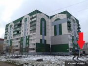 Продаю3комнатнуюквартиру, Тутаев, Советская улица, 26