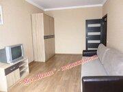 Сдается 1-комнатная квартира 50 кв.м. в новом доме ул. Курчатова 76 - Фото 4