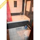 Продажа 1 - к квартиры по ул. Мирзабекова д.171 32 м2 4/5 эт., Купить квартиру в Махачкале, ID объекта - 336039049 - Фото 4