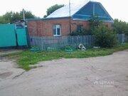 Продажа дома, Печинено, Богатовский район, Ул. Юбилейная - Фото 1