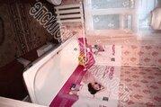 Продается 2-к Дом ул. Свободная, Продажа домов и коттеджей в Курске, ID объекта - 503064728 - Фото 6