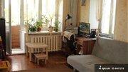 Продаю3комнатнуюквартиру, Нижний Новгород, м. Заречная, улица .