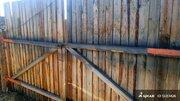 Продаюдом, Абакан, улица Подсолнечная, Продажа домов и коттеджей в Абакане, ID объекта - 502949779 - Фото 2