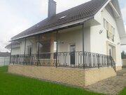 Уютный дом в Дранишниках - Фото 4