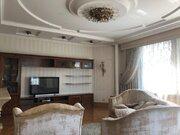 4-к квартира ул. Партизанская, 83