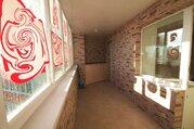 Двухкомнатная элитная квартира в новом доме на Мира 6б - Фото 4