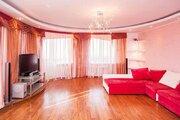 Продам 3-комн. кв. 120 кв.м. Тюмень, Гер, Купить квартиру в Тюмени по недорогой цене, ID объекта - 325482711 - Фото 2