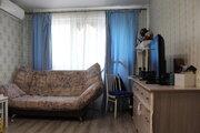 Продается 1 комн. квартира, г. Жуковский, ул. Дугина, д. 3