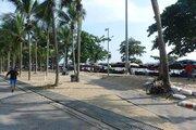 54 000 Руб., Апартаменты 2 комнаты для 3 человек. Пляж Джомтьен, Аренда квартир Паттайя, Таиланд, ID объекта - 300699911 - Фото 29
