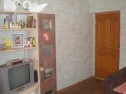 Продам квартиру, Продажа квартир в Твери, ID объекта - 307541226 - Фото 3