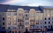 Продажа квартиры, Купить квартиру Рига, Латвия по недорогой цене, ID объекта - 313138361 - Фото 4
