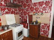 Продается комната в сталинке в 5 минутах от Удельной, Купить комнату в квартире Санкт-Петербурга недорого, ID объекта - 701081209 - Фото 7
