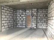 Апартаменты в Ялте 47,5 кв.м в ЖК Зазеркалье - Фото 3