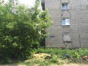 Шикарные апартаменты на пр-те Ленина, д.44а, Квартиры посуточно в Дзержинске, ID объекта - 316220363 - Фото 12