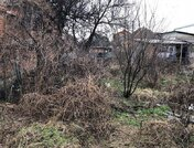 Продается земельный участок г Краснодар, ул Харьковская, д 5