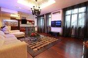 Продажа квартиры, Купить квартиру Рига, Латвия по недорогой цене, ID объекта - 313137724 - Фото 3