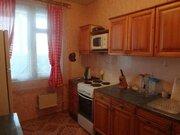 Квартира ул. Есенина 35, Аренда квартир в Новосибирске, ID объекта - 317079951 - Фото 1