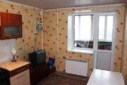 Продается квартира на ул. Народная, 26а, Купить квартиру в Нижнем Новгороде по недорогой цене, ID объекта - 323074695 - Фото 4