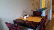Продажа квартиры, Якутск, Ул. Дзержинского, Продажа квартир в Якутске, ID объекта - 333299391 - Фото 5
