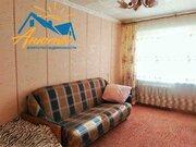 Однокомнатная квартира в городе Малоярославец Кутузова 48