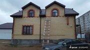 Продаюкоттедж, Астрахань, улица 2-я Ровная