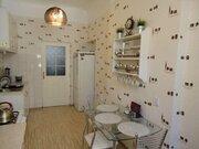 Продажа квартиры, Купить квартиру Рига, Латвия по недорогой цене, ID объекта - 313138655 - Фото 2