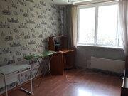 Сдаётся на длительный срок 1-комнатная квартира в Химках., Аренда квартир в Химках, ID объекта - 315827542 - Фото 15