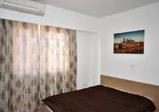 238 000 €, Прекрасный трехкомнатный Апартамент в элитном комплексе Пафоса, Купить квартиру Пафос, Кипр по недорогой цене, ID объекта - 325617416 - Фото 18