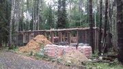 Срочная продажа Турбаза на реке Юг, Продажа домов и коттеджей в Нижнем Новгороде, ID объекта - 502034076 - Фото 12