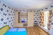 Сдам свою 3х комнатную квартиру в Одессе, Одесса, Квартиры посуточно в Одессе, ID объекта - 329040491 - Фото 1