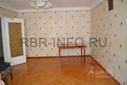 Продажа квартиры, Ставрополь, Ботанический проезд - Фото 2