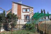 Продажа дома, Славянск-на-Кубани, Славянский район - Фото 2