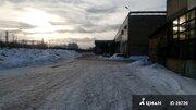 Теплый склад 1800м2 в Перово, Аренда склада в Москве, ID объекта - 900257478 - Фото 25