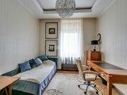 Продажа квартиры, м. Парк победы, Ул. Пырьева - Фото 4