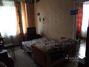 Продаю3комнатнуюквартиру, Волхов, Новгородская улица, 8а