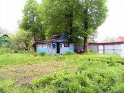 Продается участок, деревня Редино - Фото 5