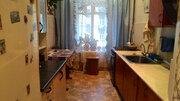 Продажа квартиры, м. Новочеркасская, Большая Пороховская ул. - Фото 5