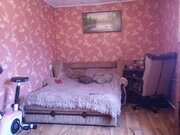 Продается квартира Респ Крым, г Симферополь, ул Гагарина, д 14 - Фото 2